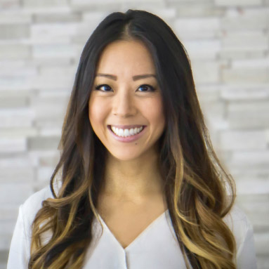 Irene Chen, Attorney