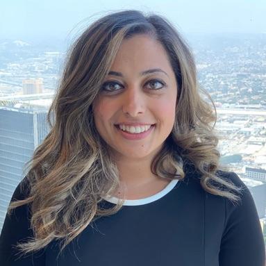 Kathleen Gadalla Attorney