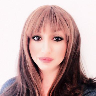 Sosie Boyadjian 6
